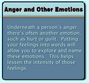 anger_emotions